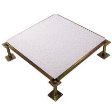 西安静电地板 陶瓷PVC防静电地板 厂家价格