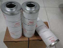 PALL颇尔滤芯HC8200FD13H