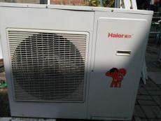 天津海尔空调售后维修中心空调维修价格