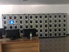 FUY福源智能文件柜和智能檔案柜的優點功