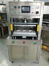 供應JL-5000W杜邦紙特衛強紙透析紙熱合機