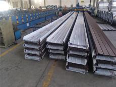 YX25-400鋁鎂錳板生產廠家