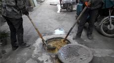 太原濱河東路清理化糞池抽糞公司電話
