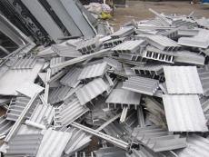 沈陽鋁線回收 沈陽鋁板回收 廢鋁價格咨詢