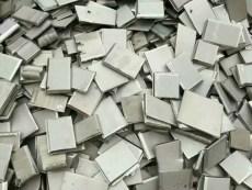 沈陽水銀回收-沈陽強磁回收-貴金屬回收