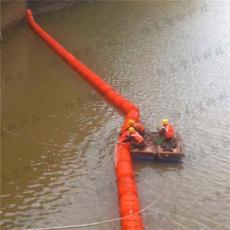 河道拦污网浮漂水电站进水口拦污排浮筒询价