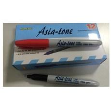 供應亞通EF01亞通不銹鋼EF01記號筆