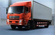进口私人物品报关需要提供的单证和注意事项