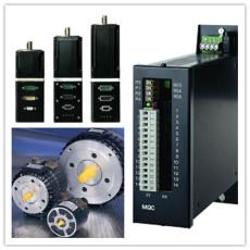 銷售瑞士Infranor伺服電機