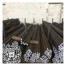現貨零售300M圓鋼300m圓棒可定制規格