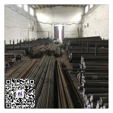 銷售1.5752圓鋼1.5752圓棒1.5752圓鋼可零售