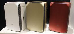 上海夏普空气净化器24小时售后维修热线