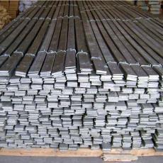 321不锈钢扁钢 冷拉扁钢 现货报价