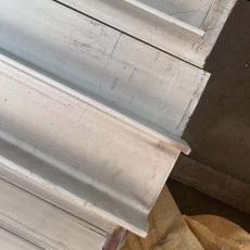 不锈钢槽钢批发 316不锈钢槽钢价格