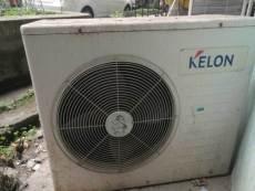 天津科龙空调售后服务中心