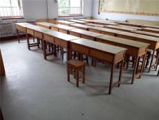 山东青岛市洁福学校防滑塑胶地板
