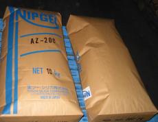 亲水型二氧化硅N20 黑白碳 德国瓦克气相法