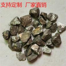 直銷 配重鐵砂鐵礦石規格齊全大型機械