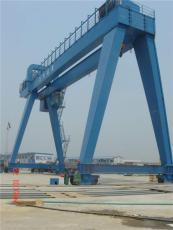 上海金山起重机行车货梯悬臂吊厂家销售维修