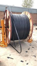 淄博哪里回收光伏电缆一淄博光伏电缆回收价