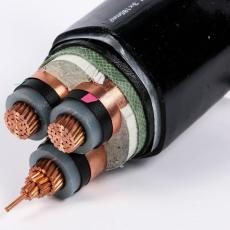 日照哪里回收电缆一回收日照废铜废铜线一