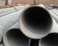 直径168mm耐热钢管价格直径168mm耐热钢管价