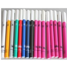 德國arcotest電暈筆達因筆達因液墨水張力測
