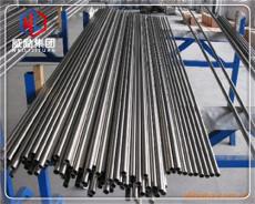 2387精密管 冷硬状态不锈钢