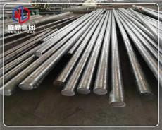 07Cr18Ni11Nb薄壁管 冷硬状态不锈钢