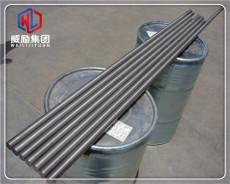 316Lug线膨胀 适合线管道