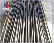 X20CrNi17-2无缝管 高温屈服强度