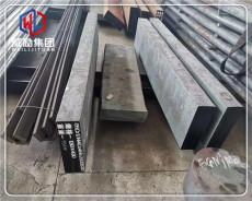 2387冷轧管 特性及性能