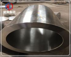 J91540薄壁管 高精密度钢管材料
