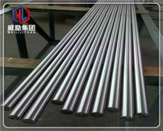 1.4059无缝管 对应材料标准