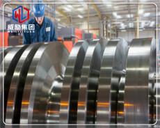 S30200薄壁管 焊接钢管