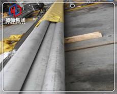 1.4313薄壁管 不锈钢小直径无缝钢管
