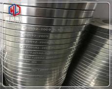 254 SMO制造商 西宁特钢锻造