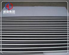X2CrNiMoCuN25-6-3代销商 软钢制造