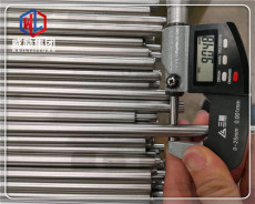 EN 1.4460测量管 国标化学成分