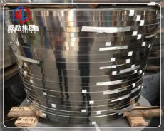 ASTM 329代销商 对应各国标准