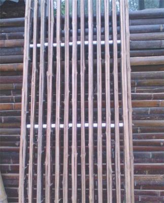 订做羊竹床板漏粪板长1.5米乘宽0.5