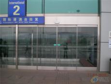 北京安装感应门维修自动门价格