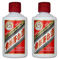 惠州回收茅台酒价位表-回收飞天茅台酒价格