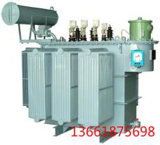 宜兴变压器回收咨询宜兴干式变压器回收价格