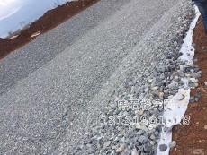 鍍高爾凡雷諾護墊可用于護坡防護