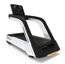 天津商用跑步机 天津迈宝赫跑步机 免费安装