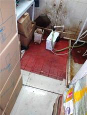 上海長寧區上排水馬桶提升泵維修安裝天山路
