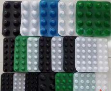 绍兴2CM塑料耐根穿刺层/价格优惠