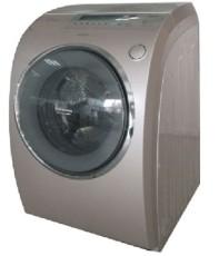 天津三洋洗衣机售后服务热线