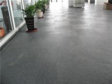 浙江杭州市LG办公室吸音塑胶地板